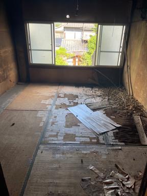 2樓和室(6畳)
