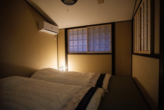 2F bedroom