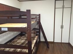3F Room