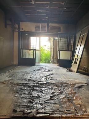 1樓和室(6畳)