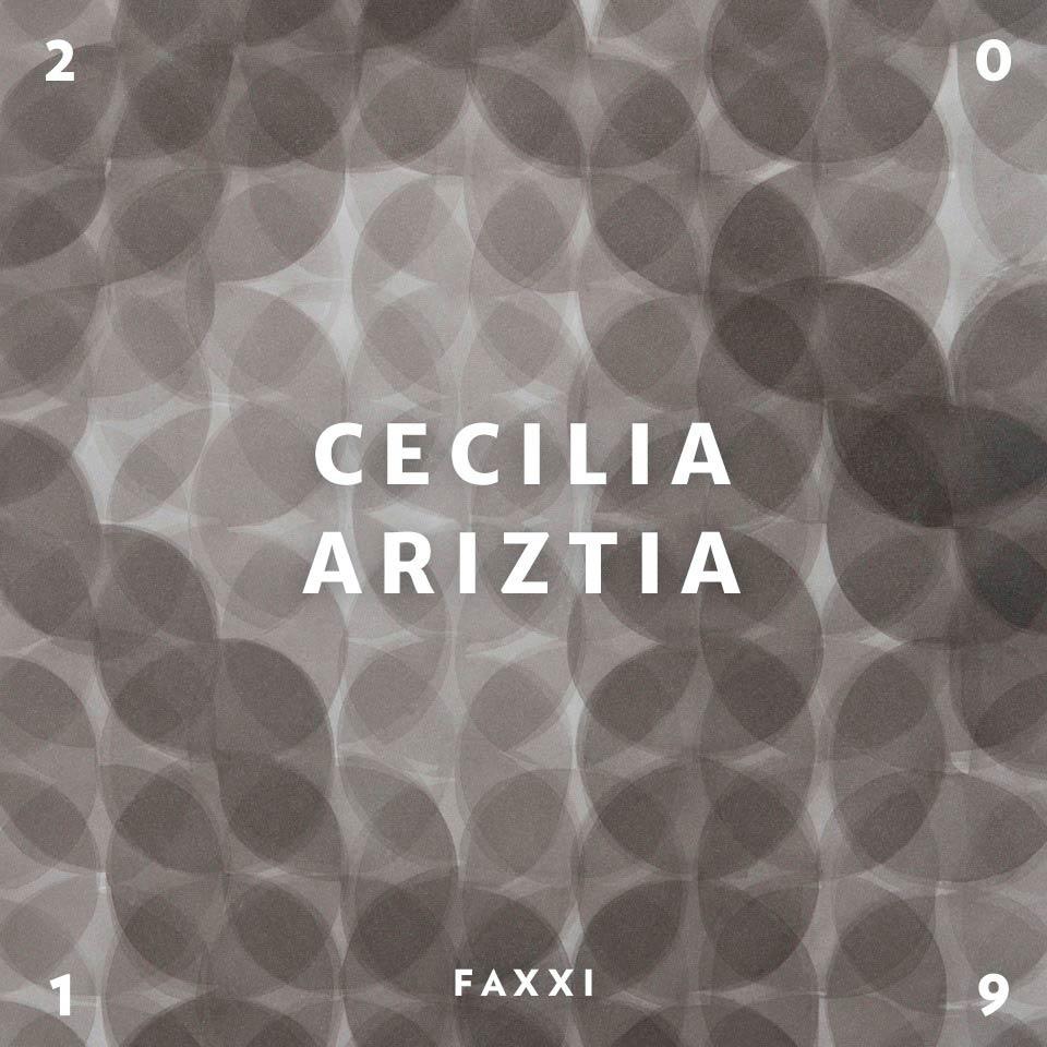 CECILIA-ARIZTIA
