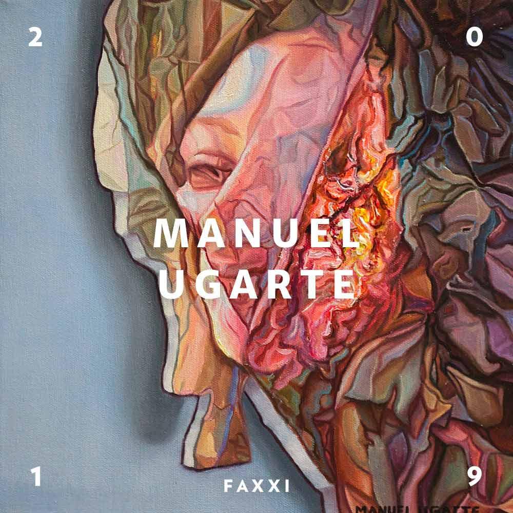MANUEL-UGARTE