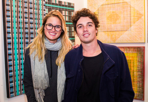 Elisa y Francisco Moro-3819.jpg