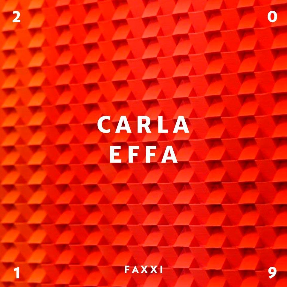 CARLA-EFFA