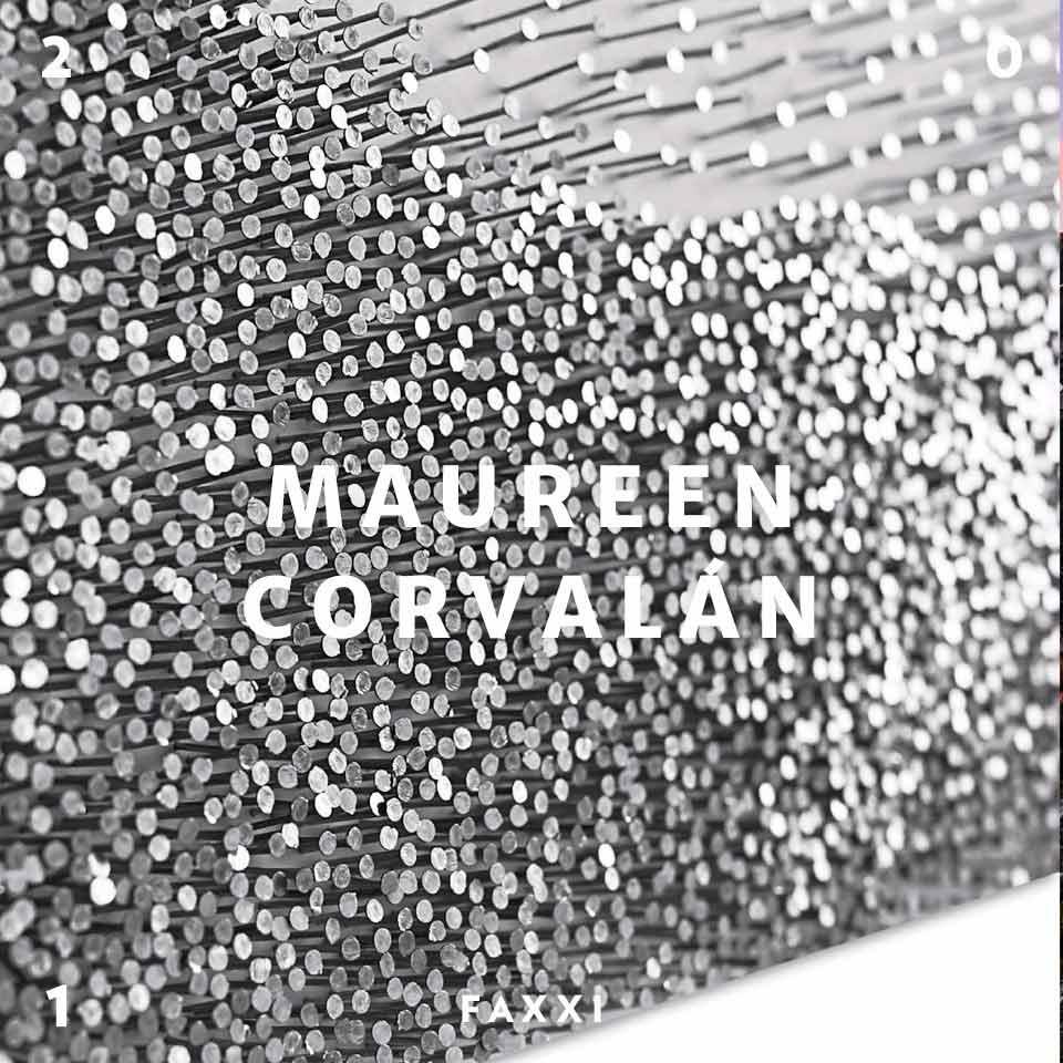 MAUREEN-CORVALAN