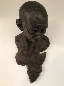 Yithemba (Mask)
