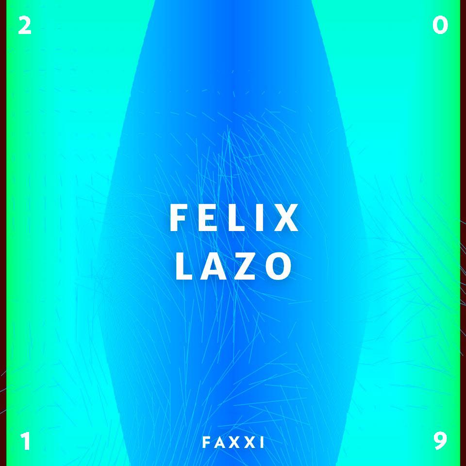 FELIX-LAZO