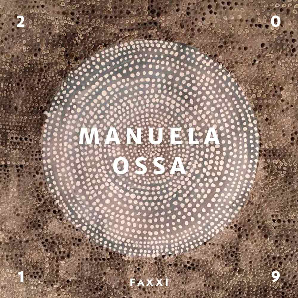 MANUELA-OSSA