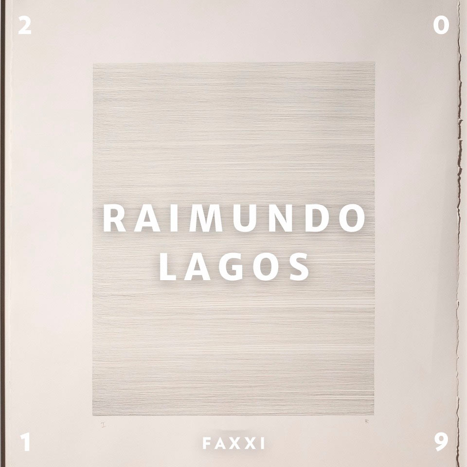 RAIMUNDO-LAGOS