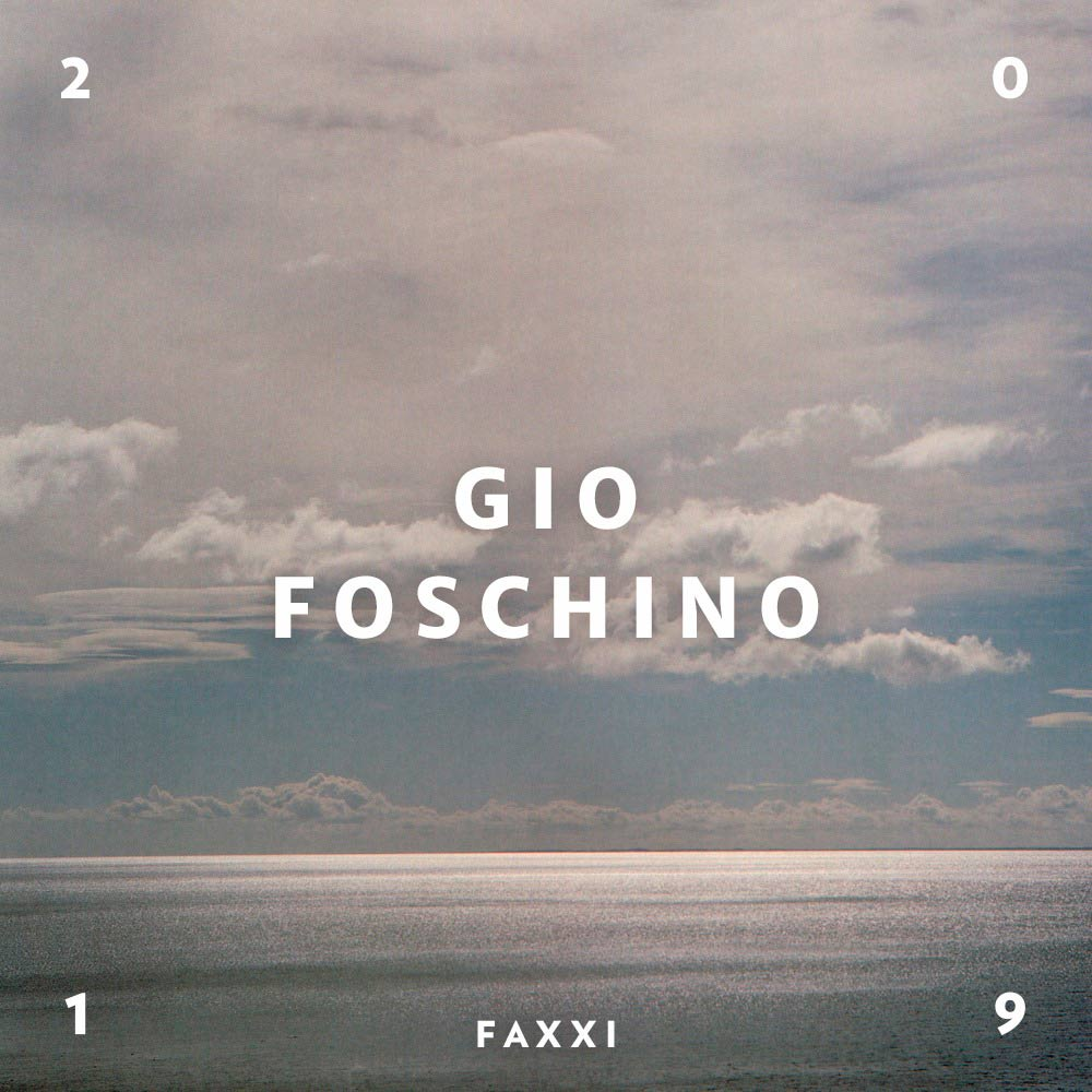 GIO-FOSCHINO
