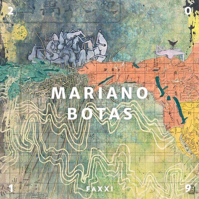 MARIANO-BOTAS