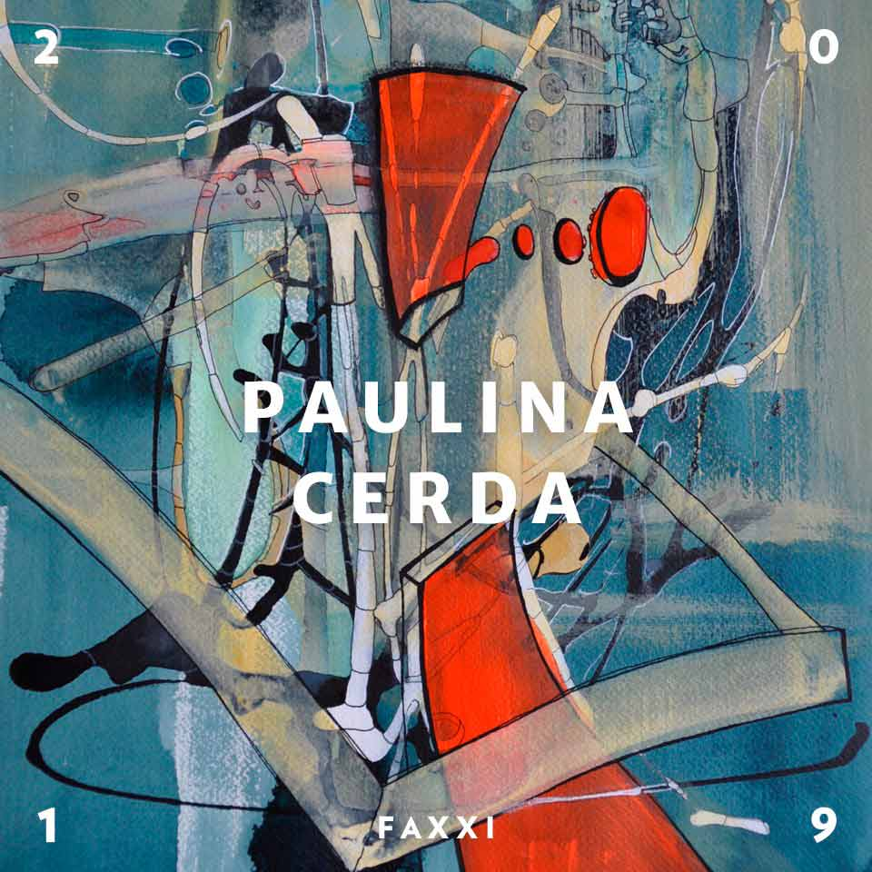 PAULINA-CERDA