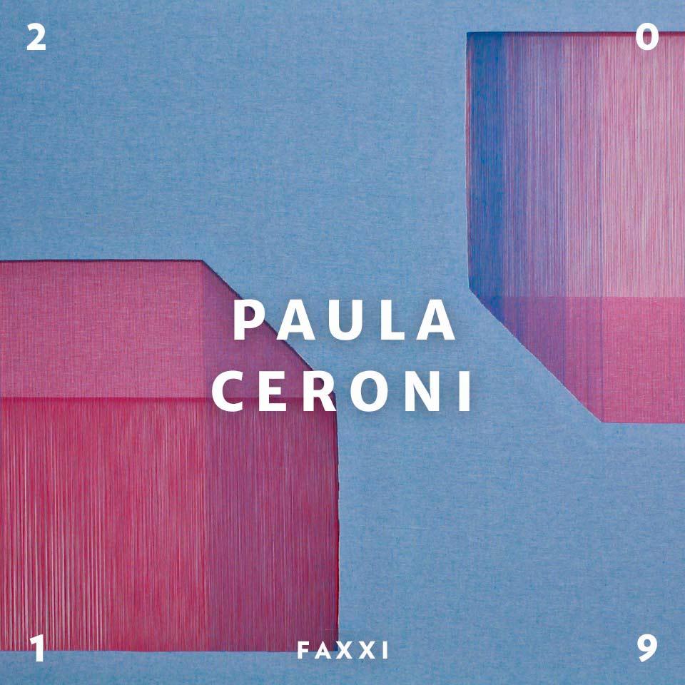 PAULA-CERONI