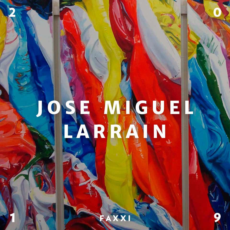 JOSE-MIGUEL-LARRAIN