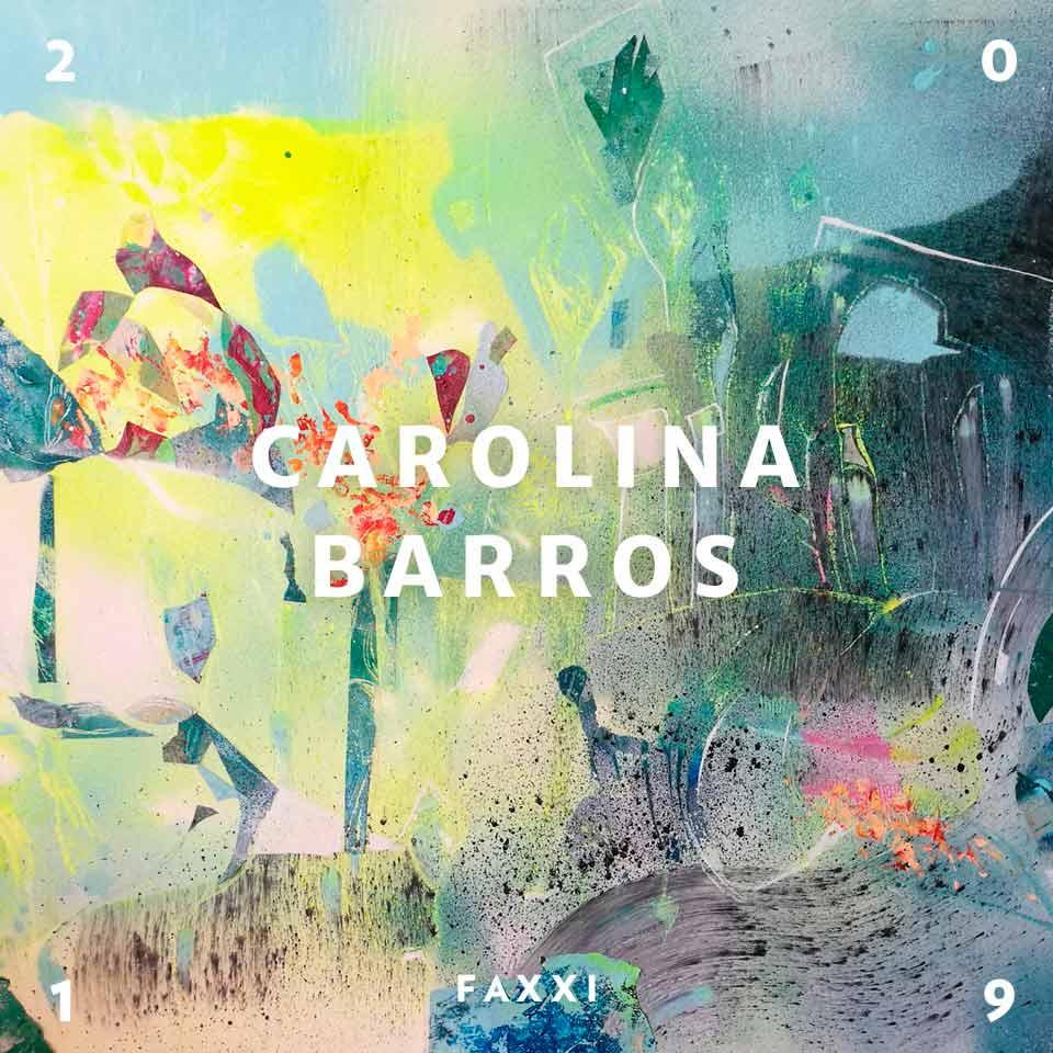 CAROLINA-BARROS