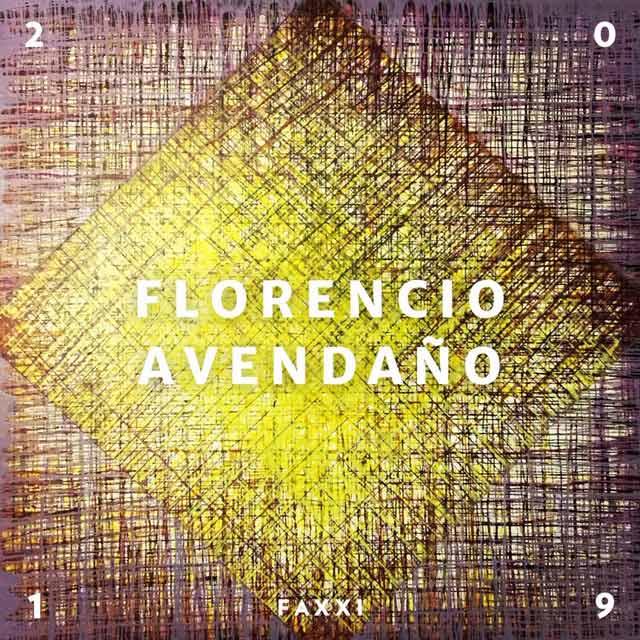 FLORENCIO-AVENADO