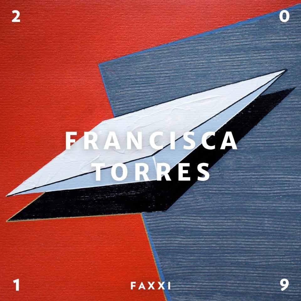 FRANCISCA-TORRES