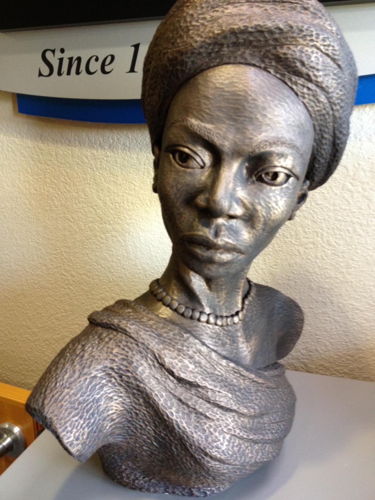 Nina Simone / Jazz Singer