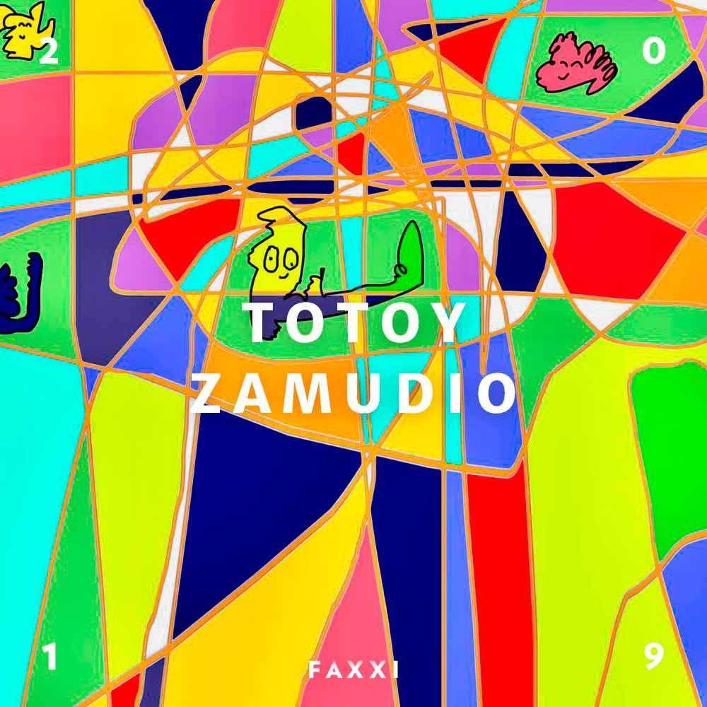 TOTOY-ZAMUDIO