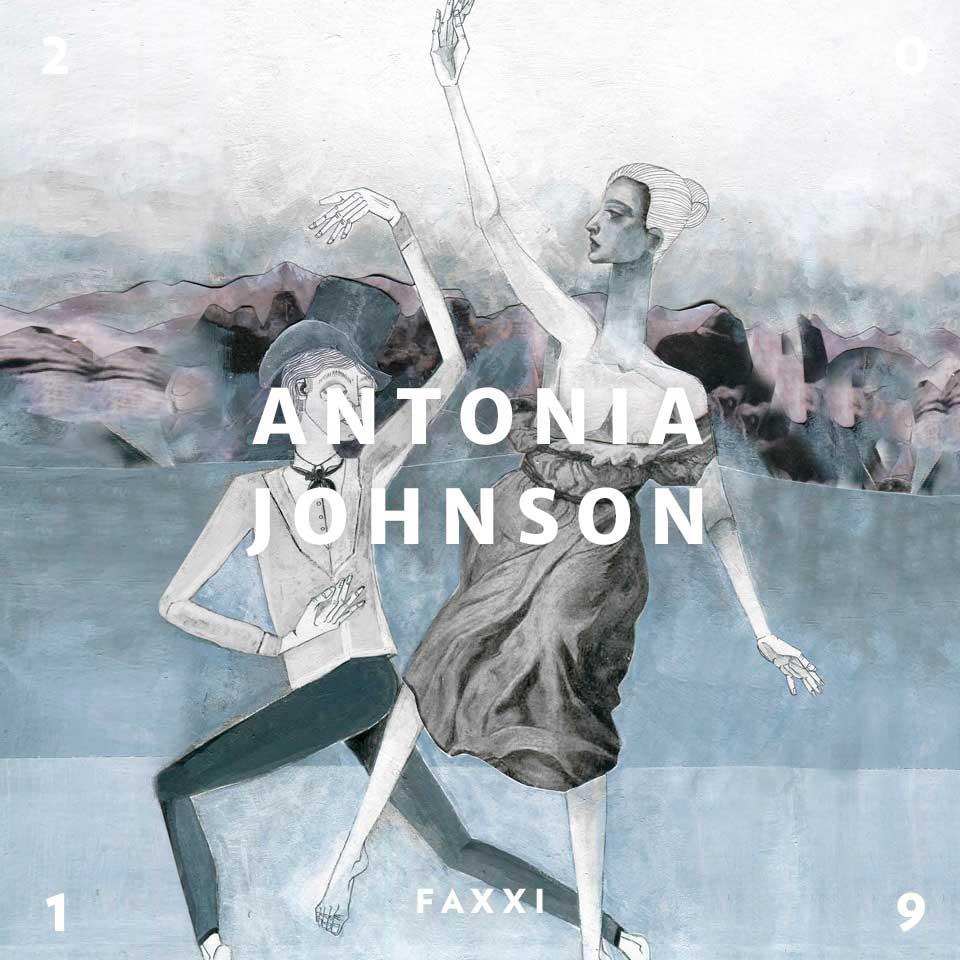 ANTONIA-JOHNSON