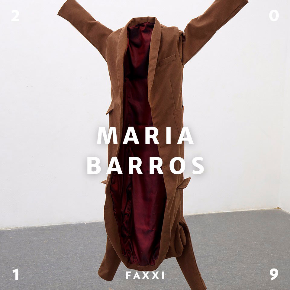 MARIA-BARROS