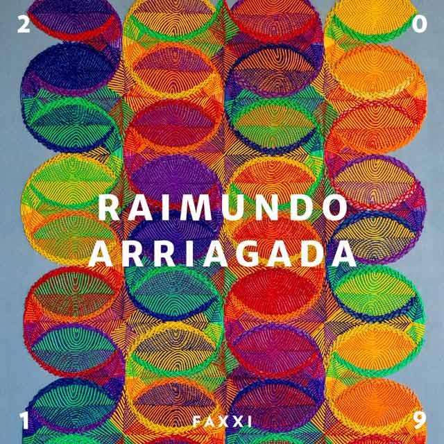 RAIMUNDO-ARRIAGADA
