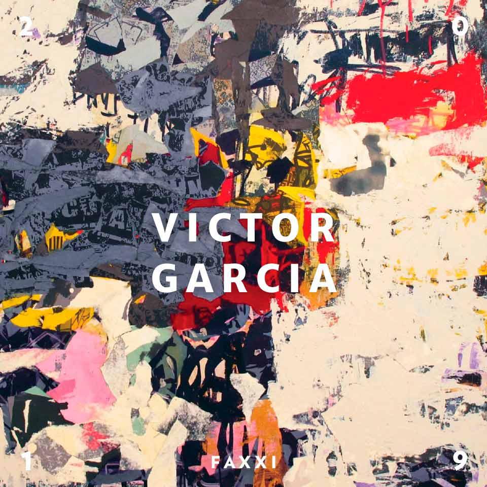 VICTOR-GARCIA