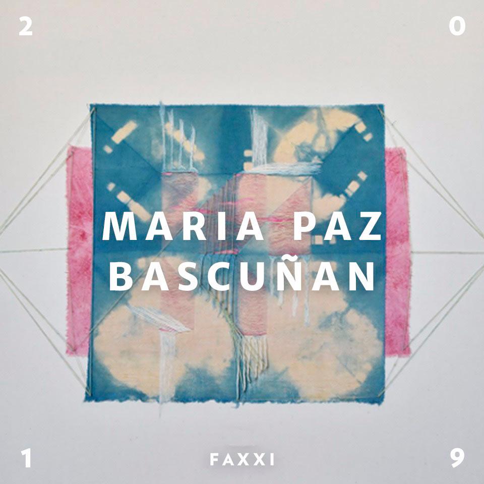 MARIA-PAZ-BASCUÑAN