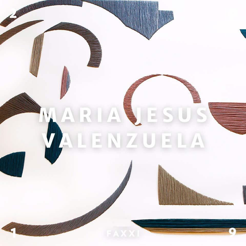 MARIA-JESUS-VALENZUELA