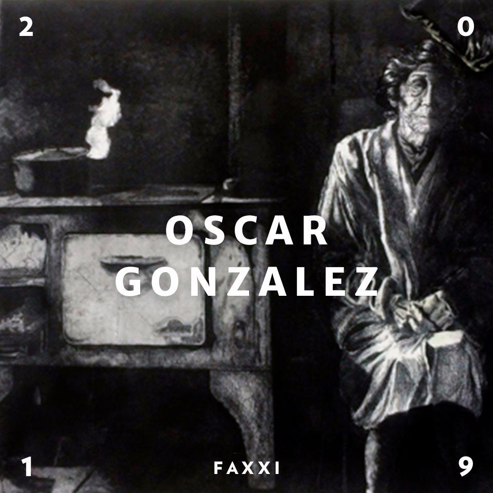 OSCAR-GONZALEZ