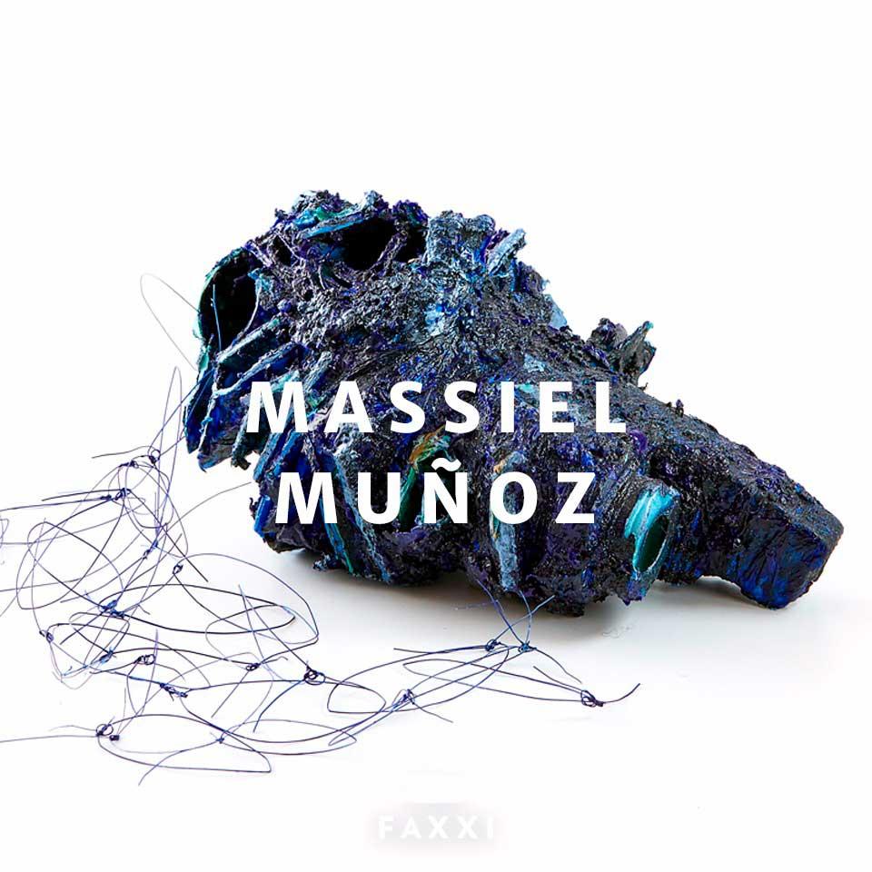 MASSIEL-MUÑOZ