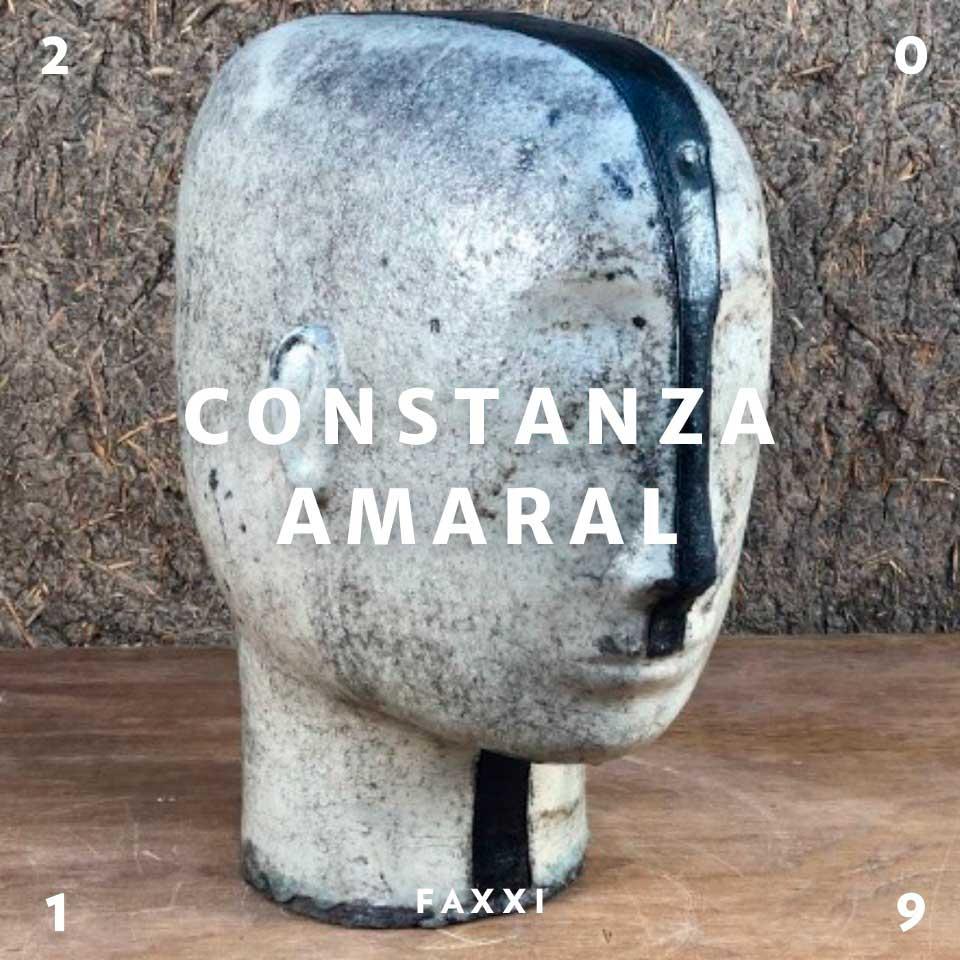 CONSTANZA-AMARAL