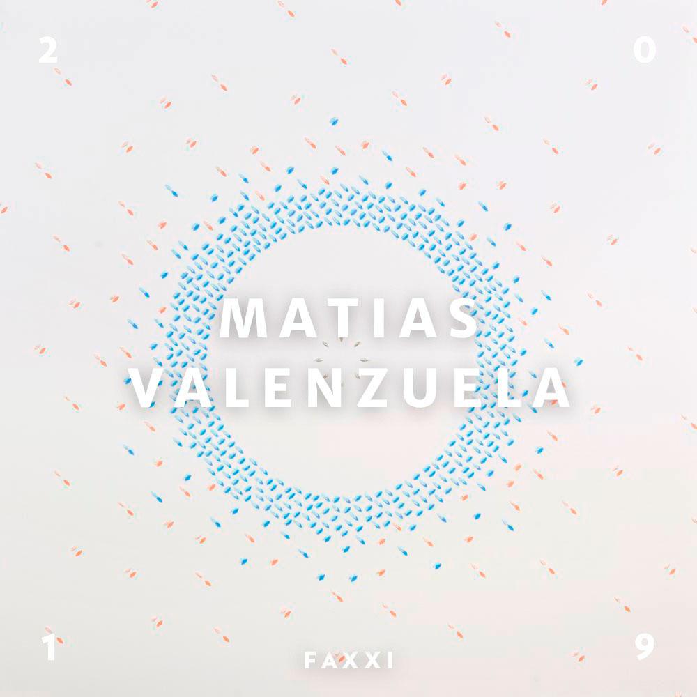 MATIAS-VALENZUELA