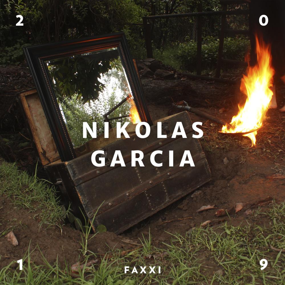 NIKOLAS_GARCIA