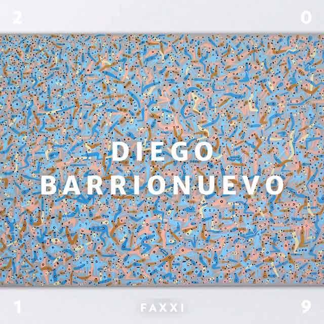 DIEGO-BARRIONUEVO