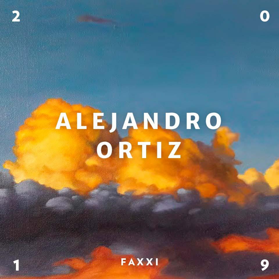 ALEJANDRO-ORTIZ