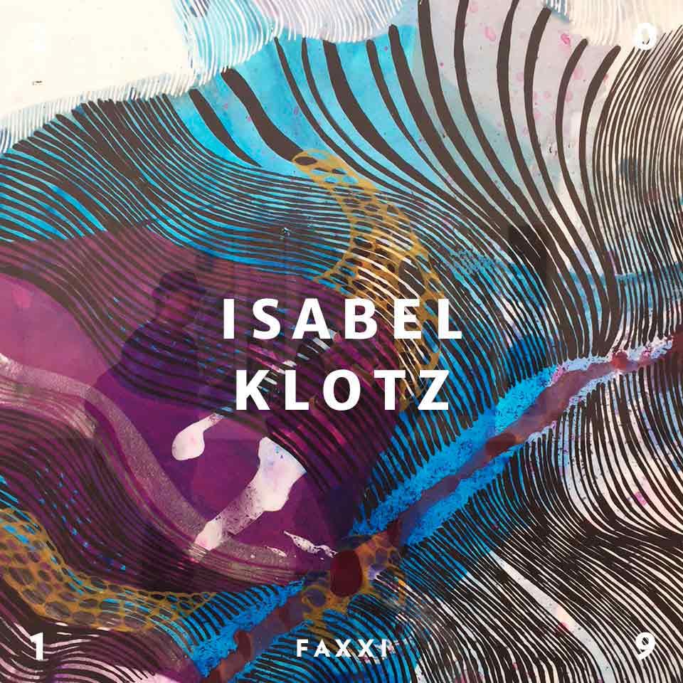 ISABEL-KLOTZ