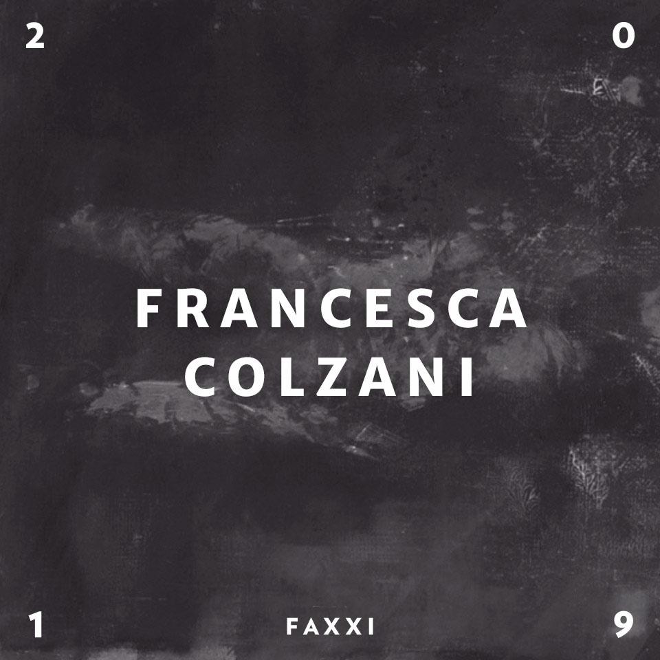 FRANCESCA-COLZANI