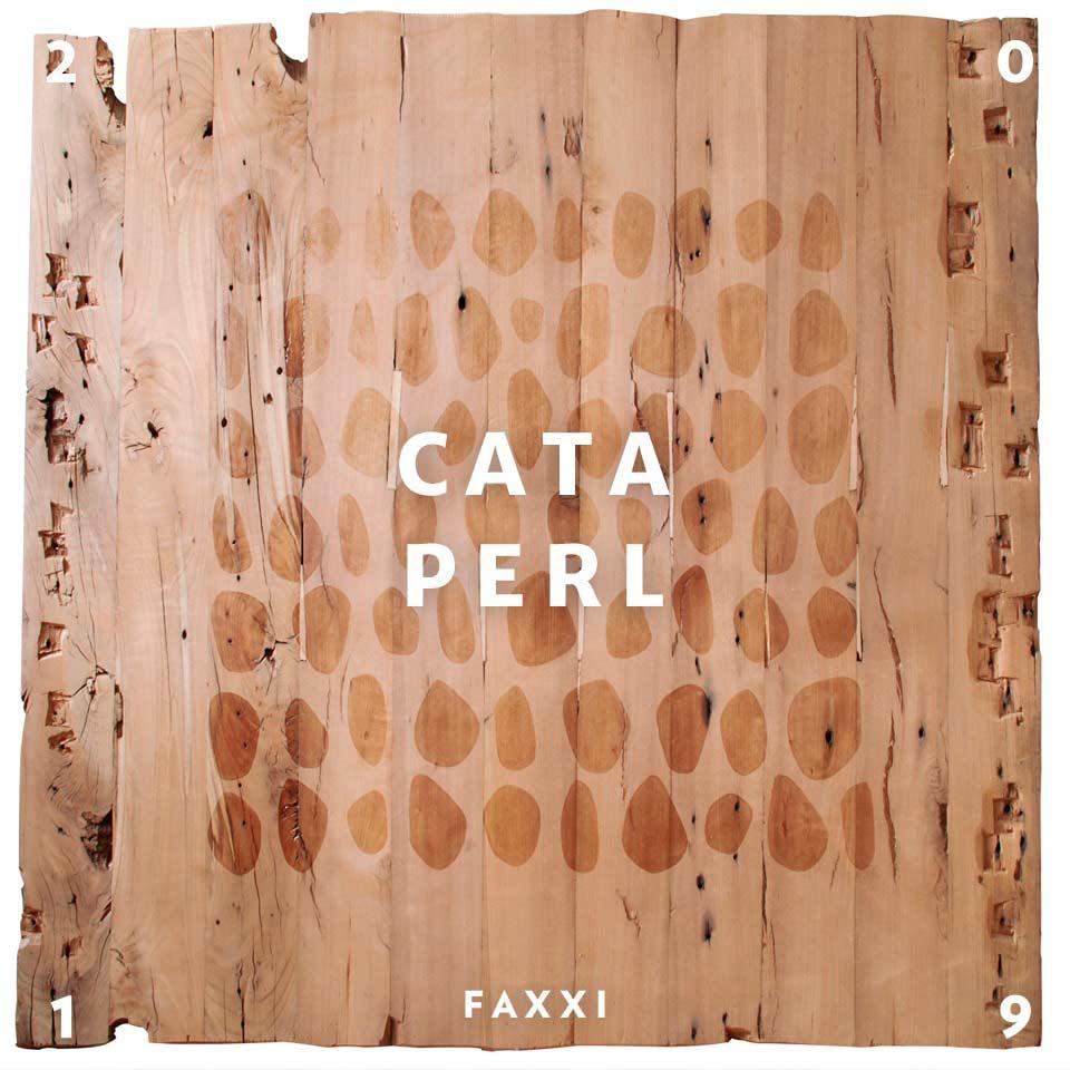 CATA-PERL