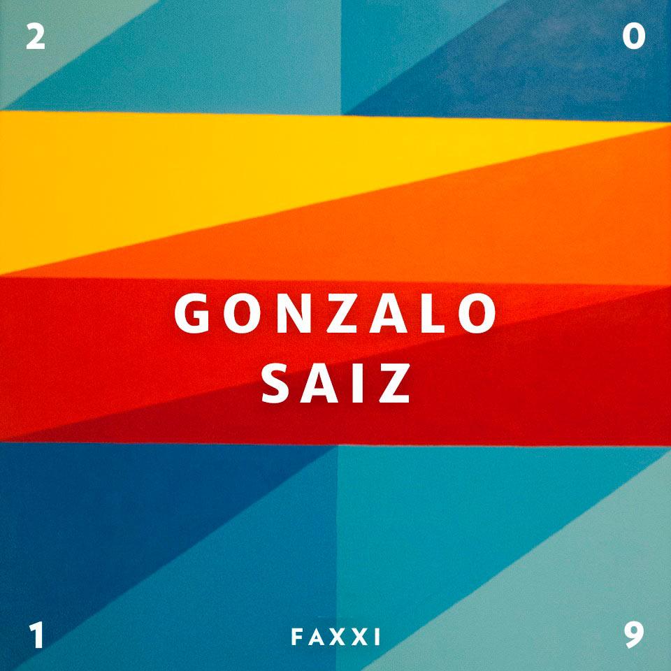 GONZALO-SAIZ