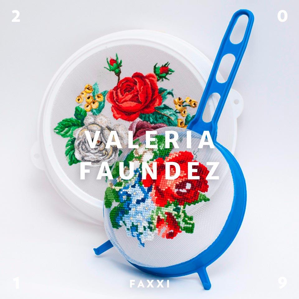 VALERIA-FAUNDEZ