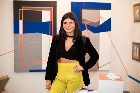 Francisca Torres-3755.jpg