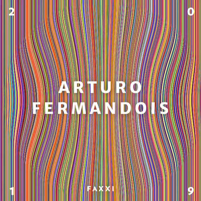 ARTURO-FERMANDOIS