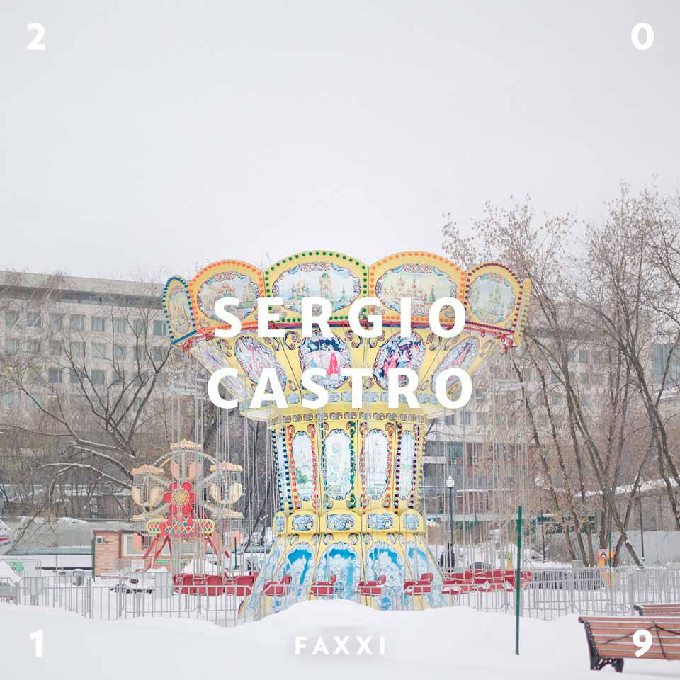 SEGIO-CASTRO