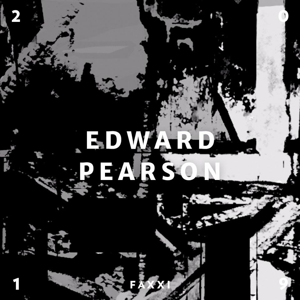 EDWARD-PEARSON