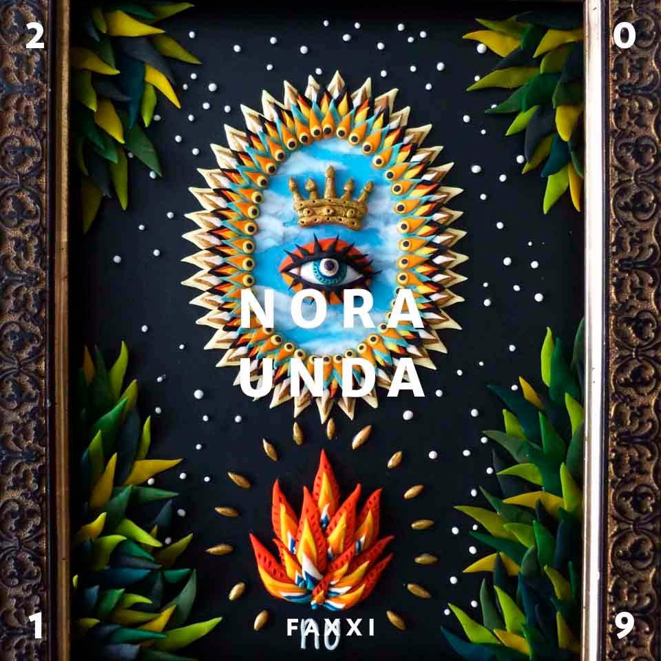 NORA-UNDA