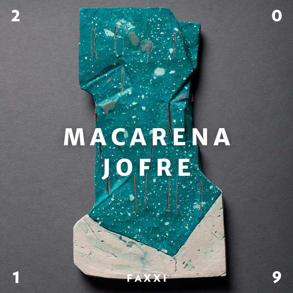 MACARENA-JOFRE