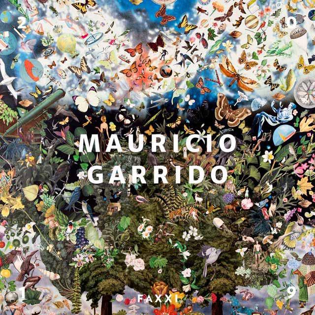 MAURICIO-GARRIDO