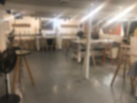 Studios1.jpg