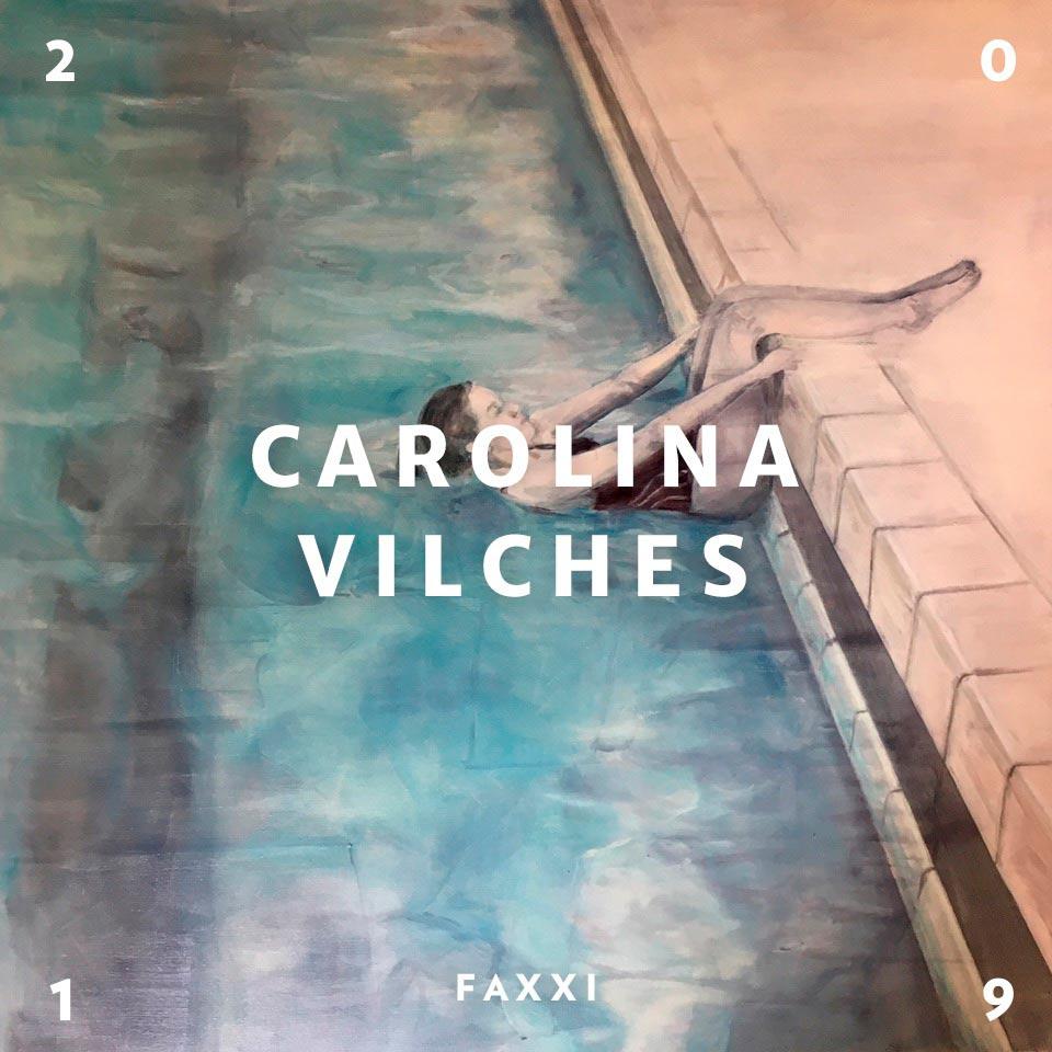 CAROLINA-VILCHES